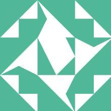 nathan30's avatar