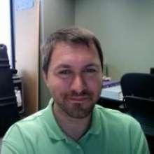 Nathan_M's avatar