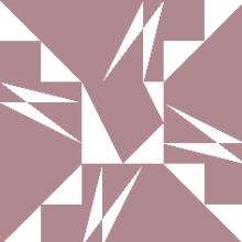 NathanL1888's avatar