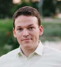 NathanR's avatar