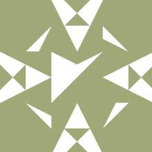 nathanziarek's avatar