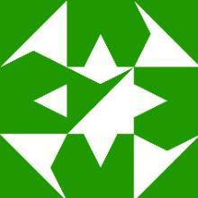 nathb1's avatar