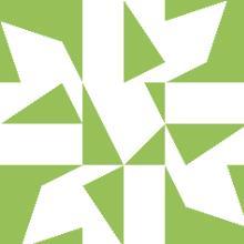 NathK's avatar