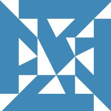 Nathorst's avatar