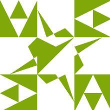 nati28's avatar