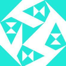 natman22's avatar