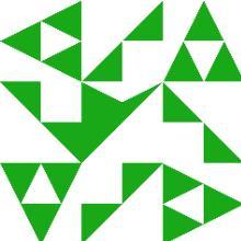 Natoman's avatar