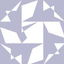 naton_1053's avatar