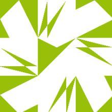 natron1's avatar