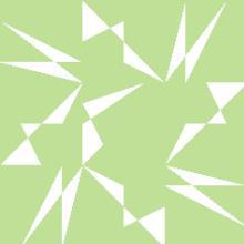 Natron61's avatar
