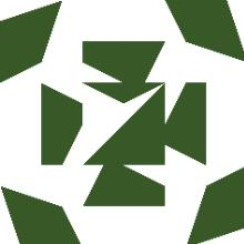 Nattybel's avatar