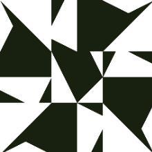 natuminoru's avatar