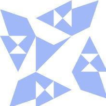 Naufik's avatar
