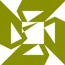 naughtyZero's avatar
