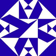 Nauman786's avatar