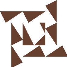 NAUSHAD1989's avatar
