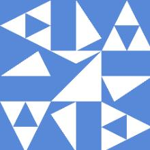 NAV01's avatar