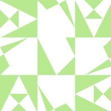 Nav7SL's avatar