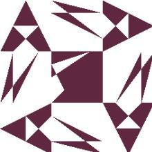 Nav_techie's avatar