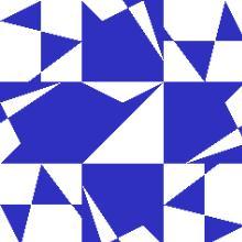 Nava.H's avatar