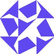 Navajo's avatar