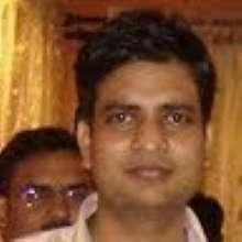 Navaratan's avatar