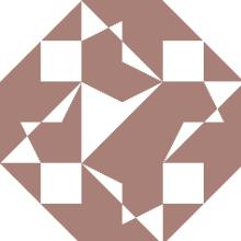 Navdep's avatar
