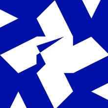 NavDevops's avatar