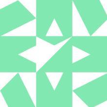 Naveed0070's avatar