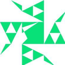 Naveeddil's avatar