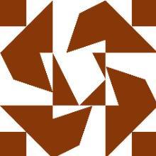naveej's avatar