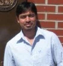 Naveen Kanukuntla