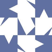 NaveenBK's avatar