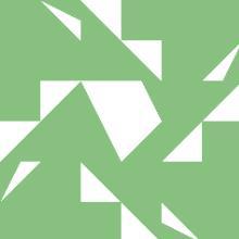 NaveenCR's avatar