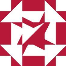 NaveenMSBI's avatar