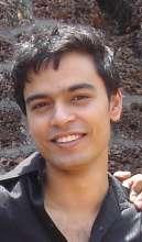 Naverse's avatar