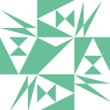 navigatorxxx's avatar