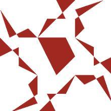 NavinB's avatar