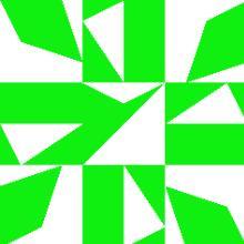 navinjk11's avatar