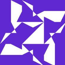 NaviTrans's avatar