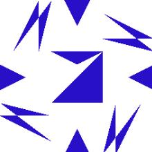 NAVNEET091's avatar