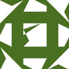 NavneetBatra's avatar