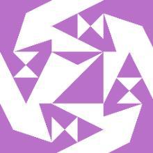 Navtej_R's avatar
