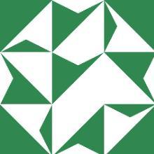 Nawaraj's avatar