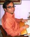 Nayan Paregi