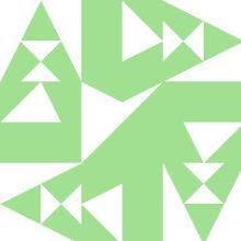Nayan.S.A's avatar