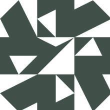 NayeemBTC's avatar