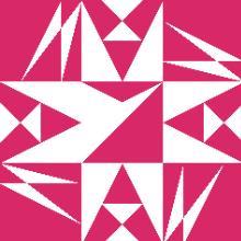 naynay78's avatar