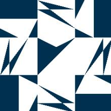 Naz12345's avatar