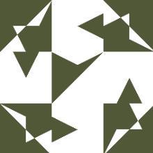 NazHiM's avatar
